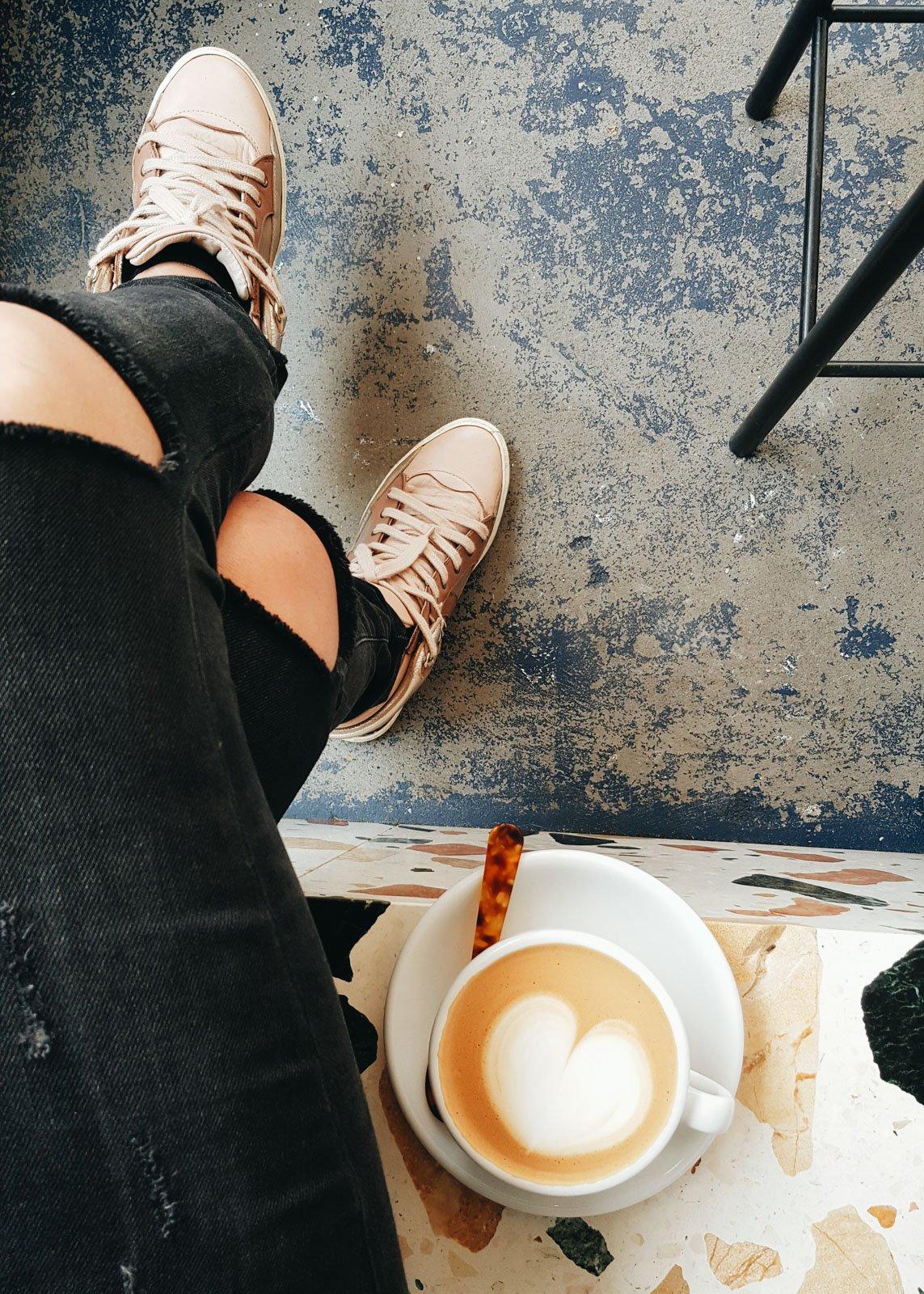 toki coffee