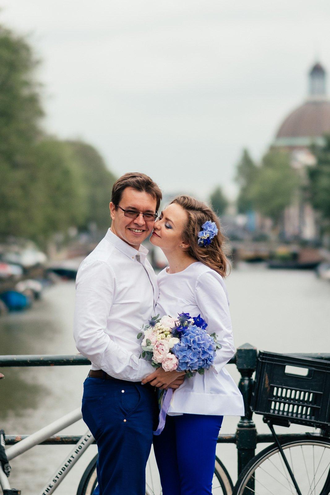 amsterdam portrait photographer