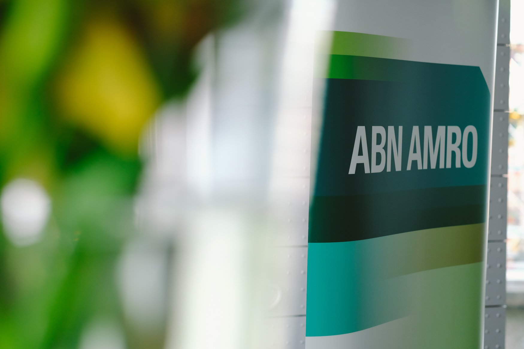 abn amro innovations & technologies