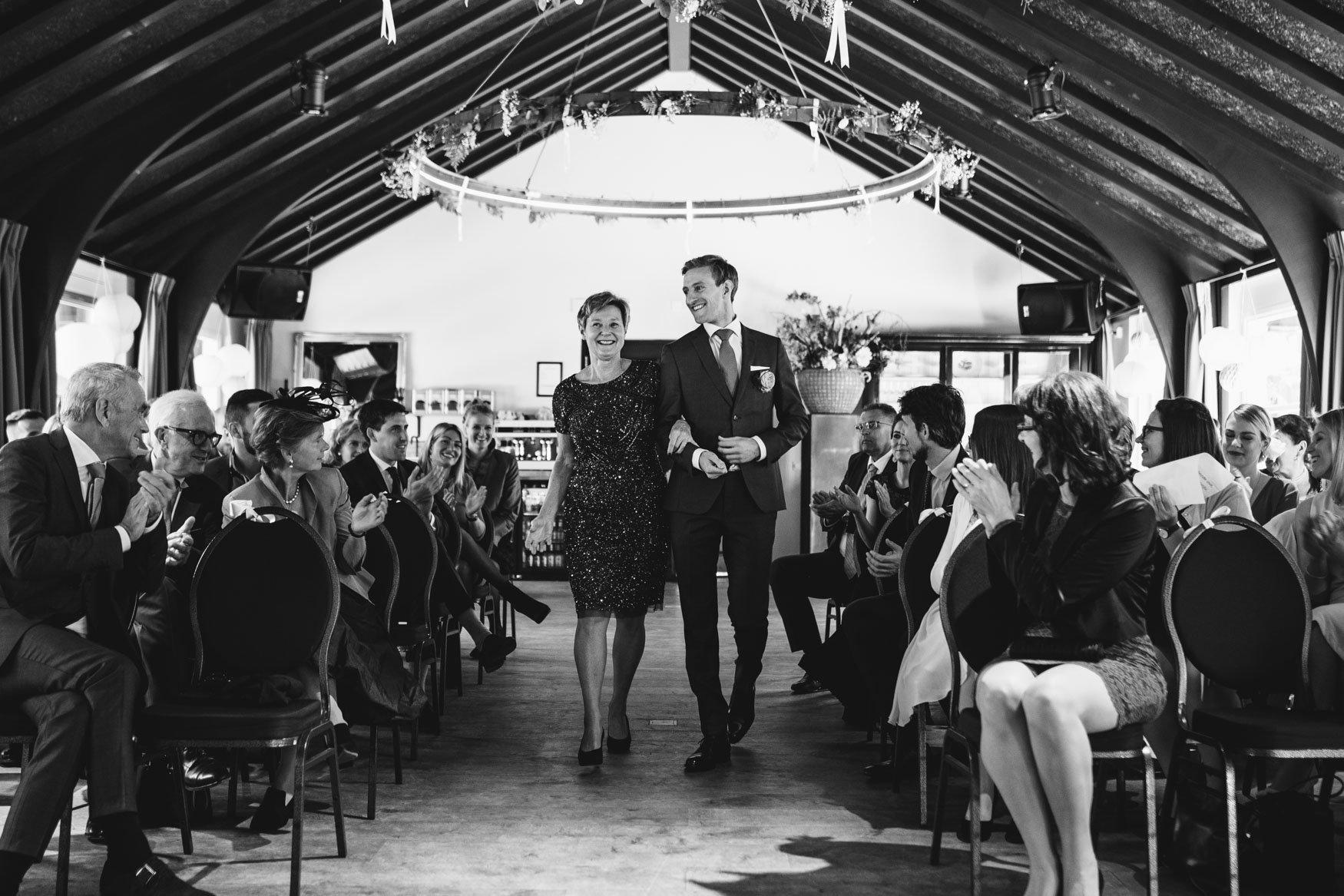 wedding - a&t-49