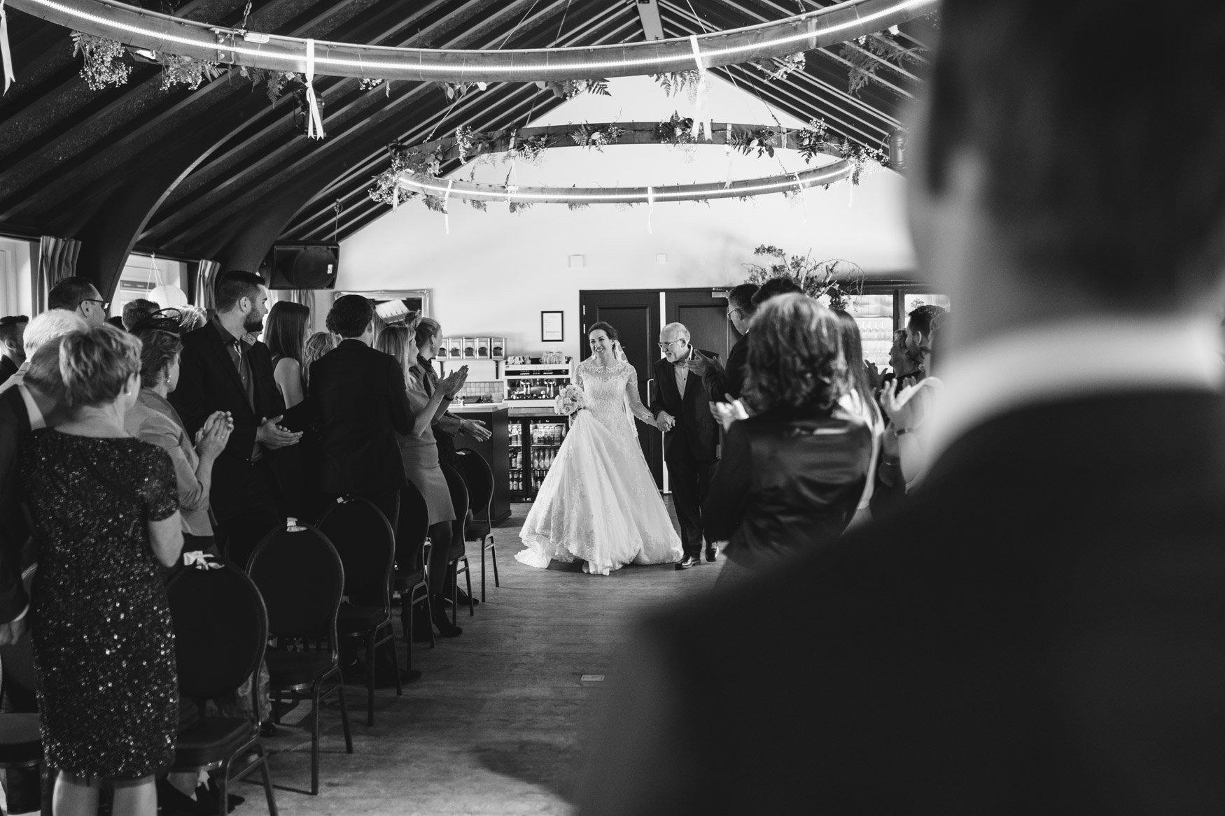 wedding - a&t-51