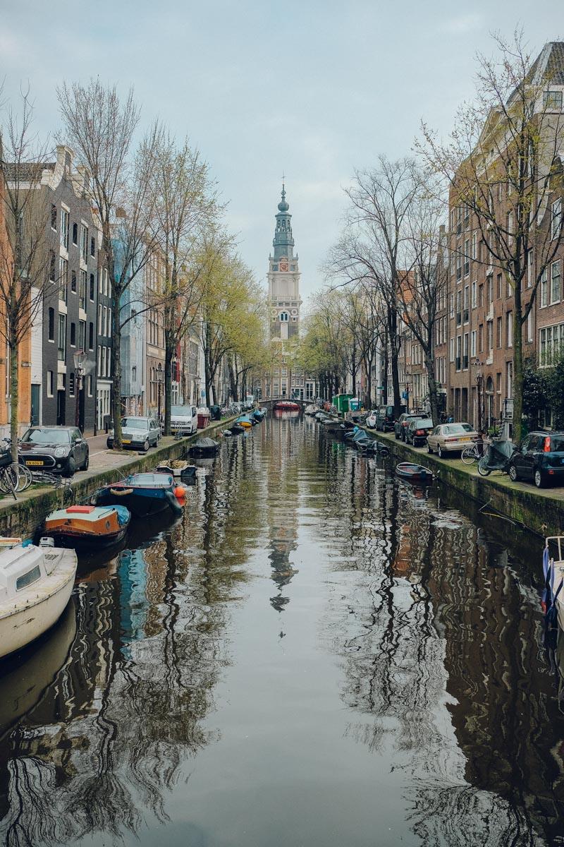 амстердам место для предложения выйти замуж