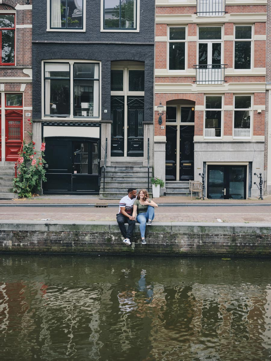 proposal photography amsterdam
