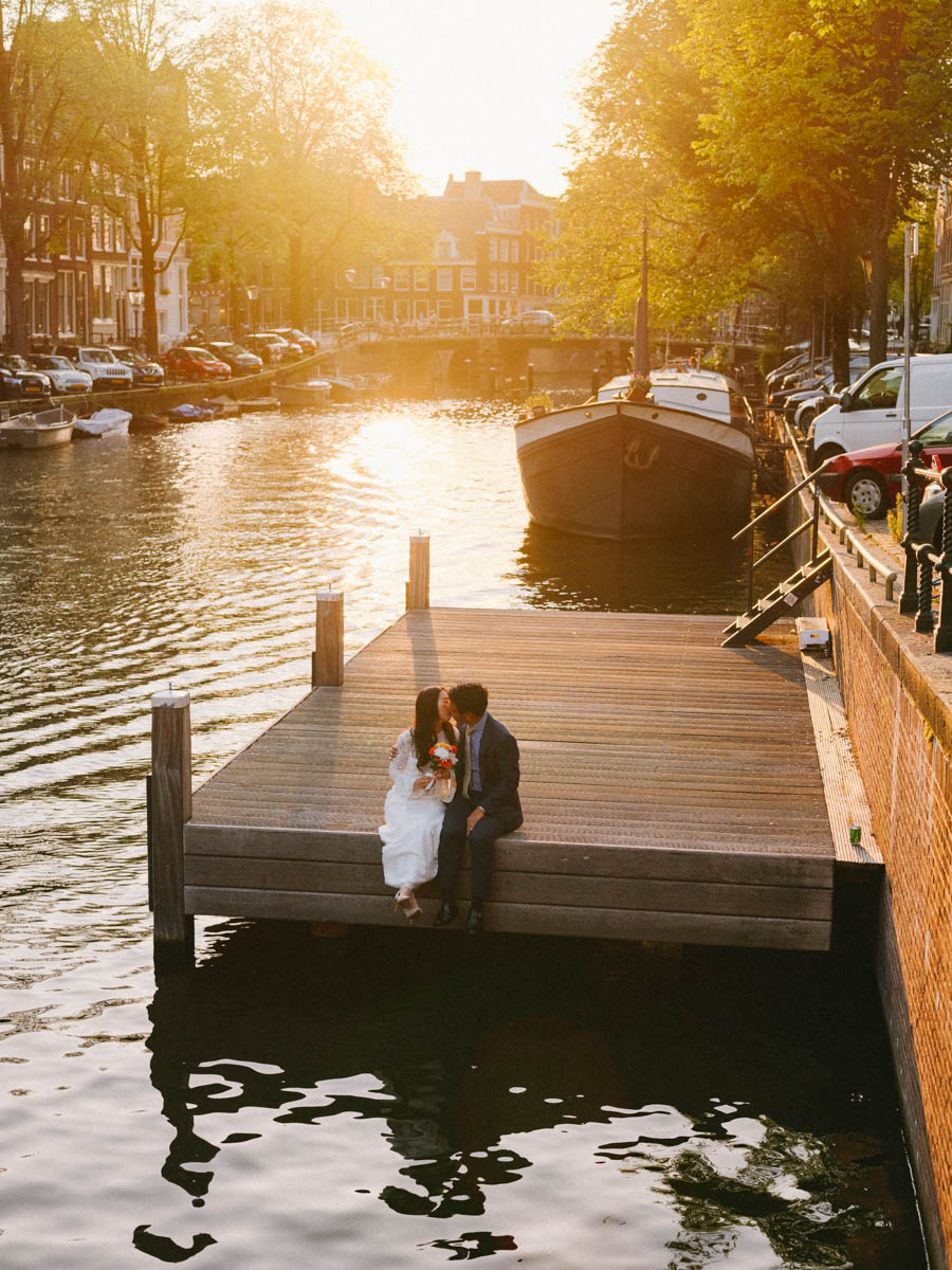 engagement photography amsterdam