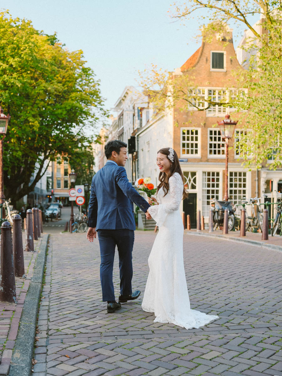 japanese loveshoot netherlands