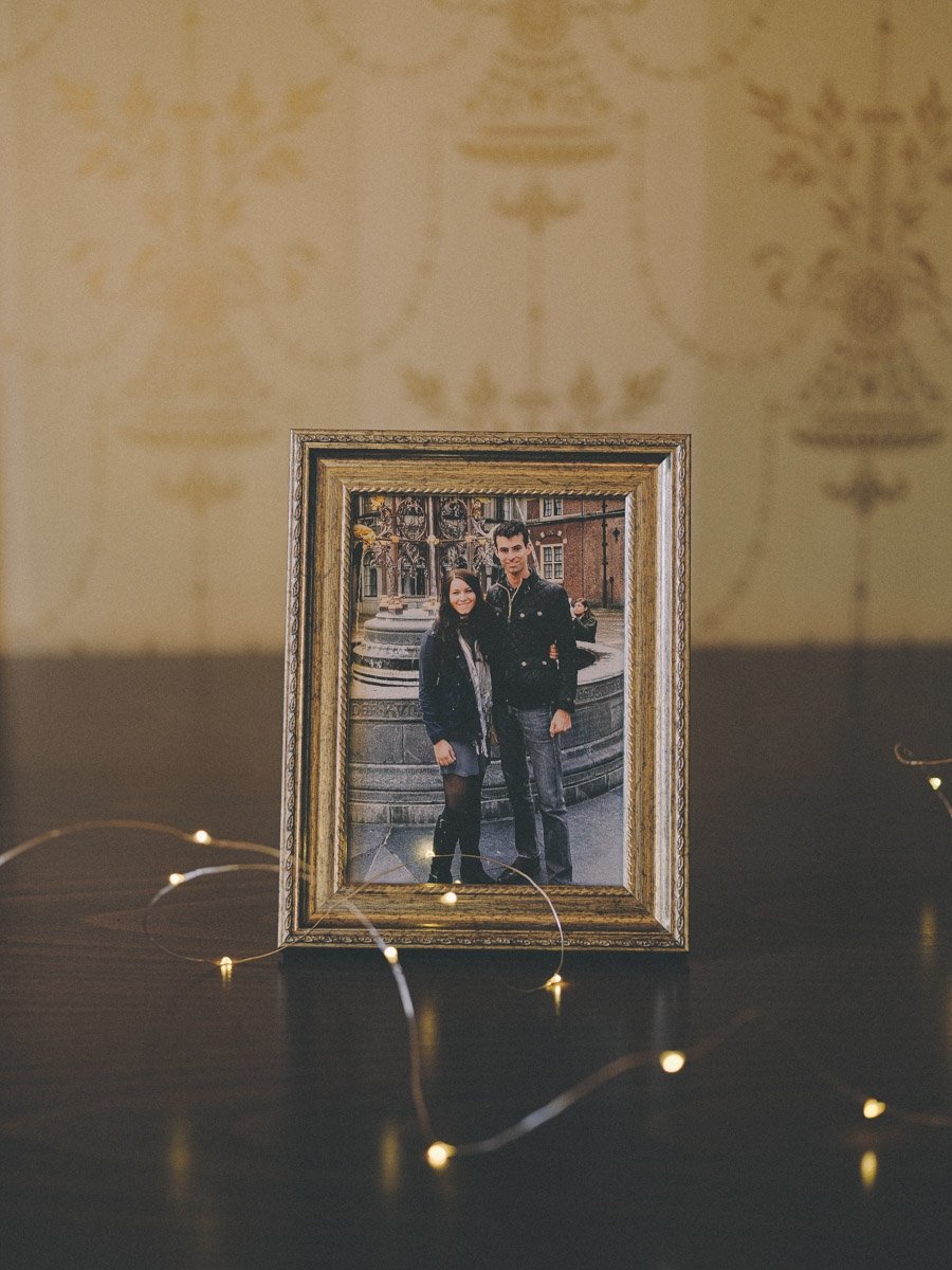 amsterdam engagement loveshoot