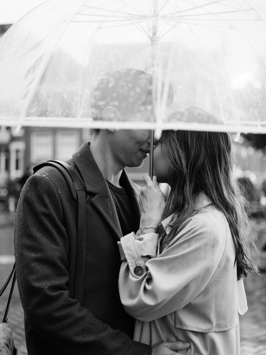 intimate couple photography amsterdam
