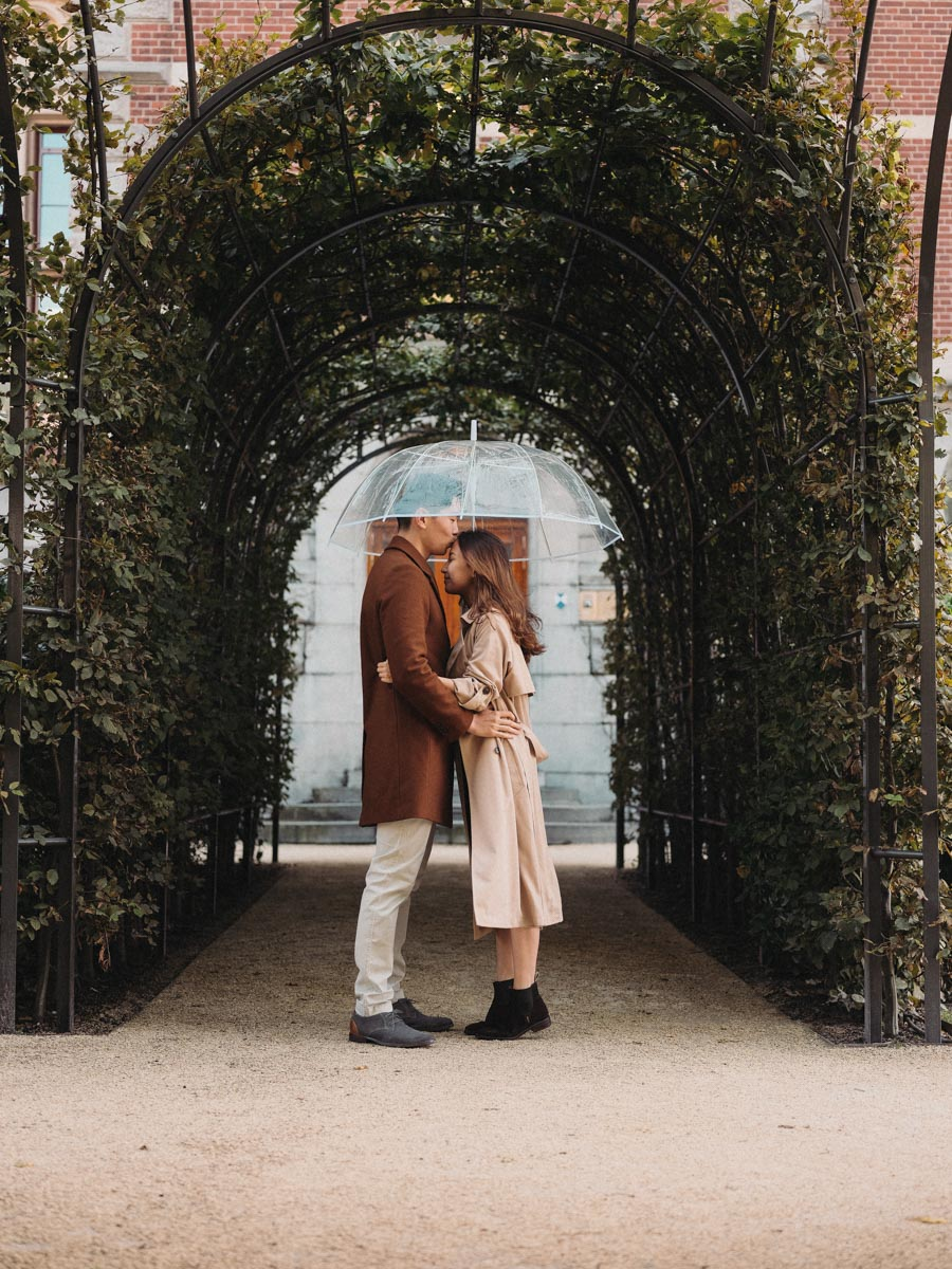 intimate couple photography