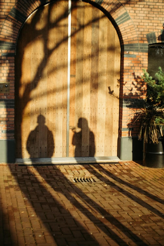 honeymoon amsterdam photography
