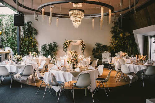 wedding photographer netherlands