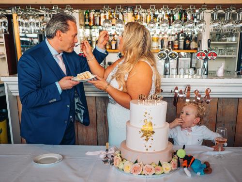 trouwfotograaf holland
