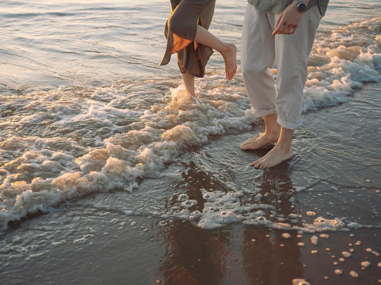 loveshoot zandvoort