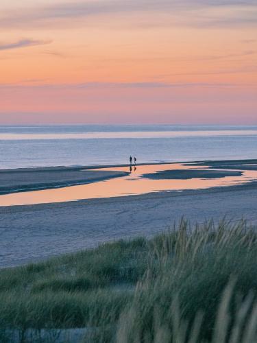noordwijk photographer