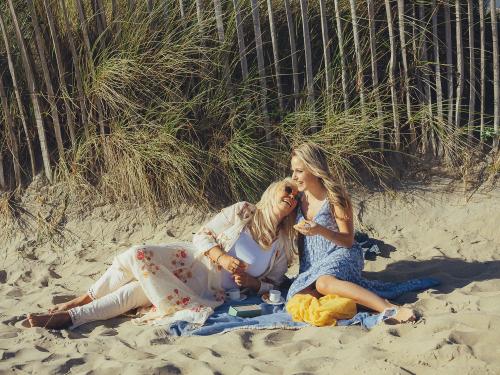 zandvoort photographer