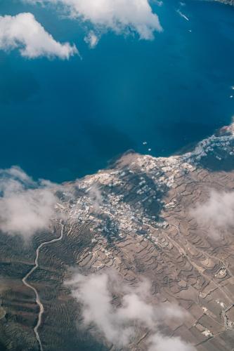 путешествие на остров миконос в греции самостоятельно