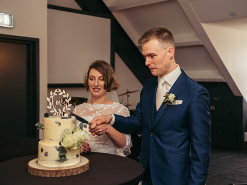 reportage wedding photography zaandam