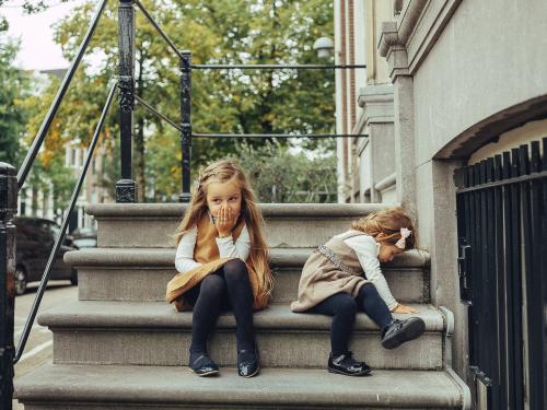 alternative sisters photography amsterdam