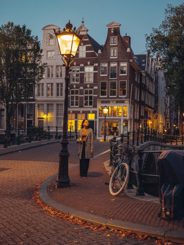 amsterdam photographer