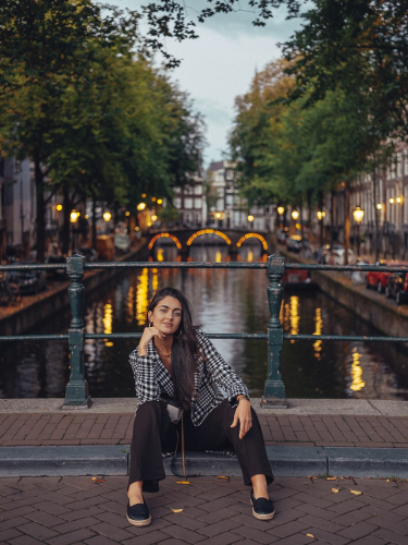 individual photography amsterdam