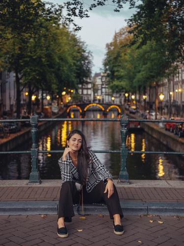 individual photography amsterdam