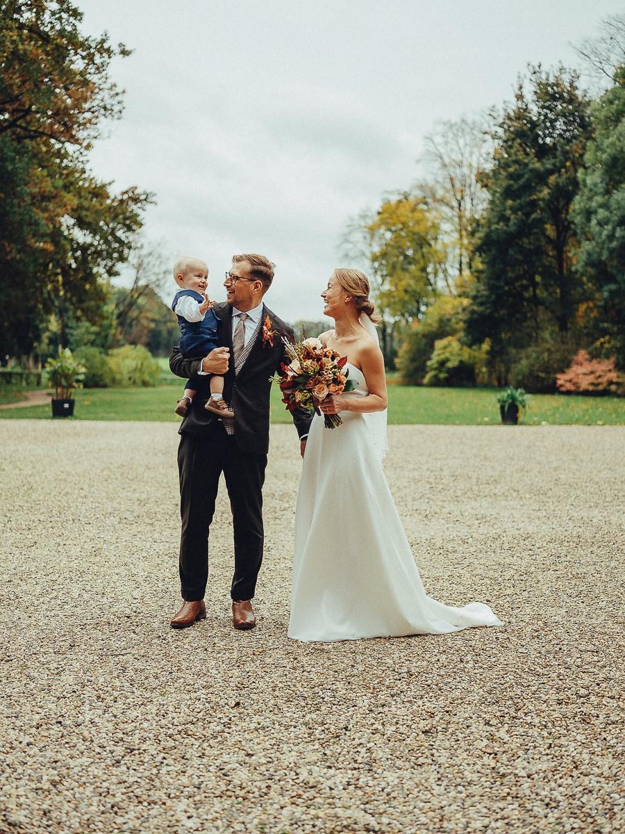 wedding photography zuylen castle