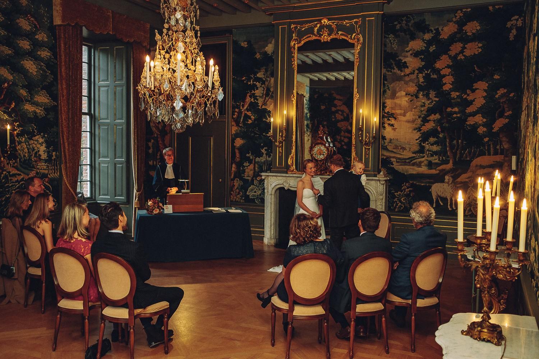 wedding photographer amsterdam