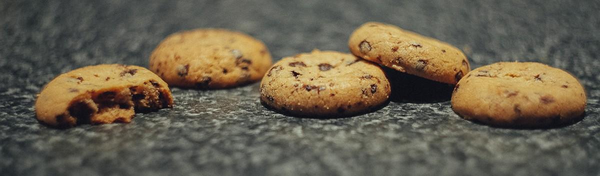 Политика использования файлов cookie