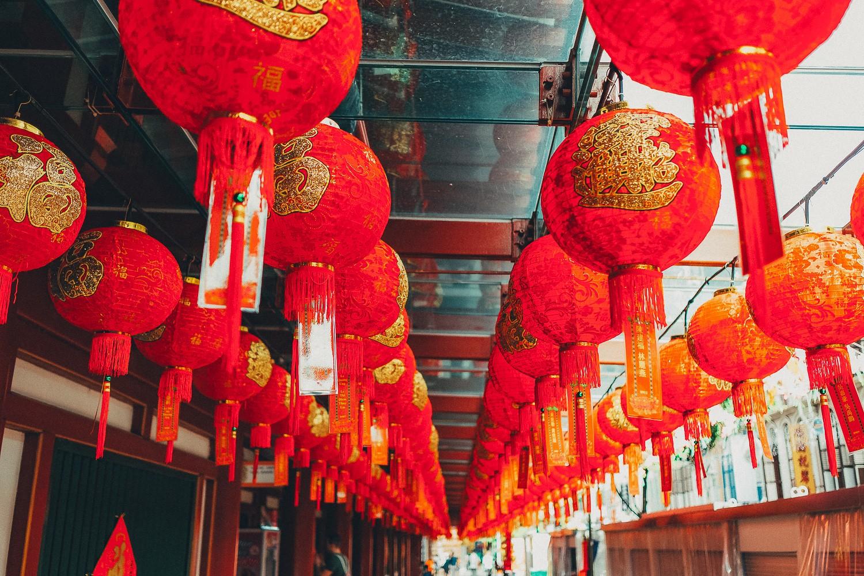 лучшие места Чайнатаун в Сингапуре