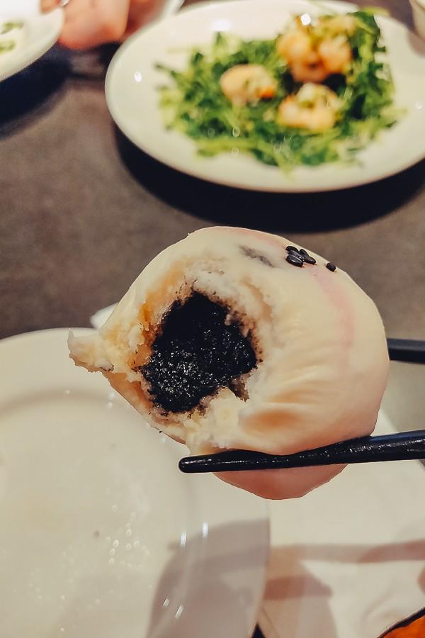 топ блюда сингапура