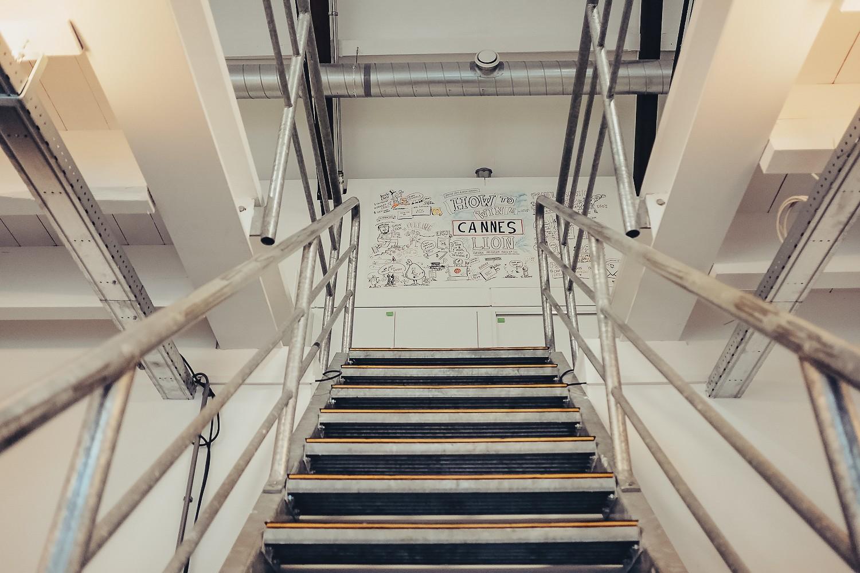 interior design photography amsterdam