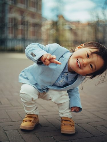 documentary family photography in amsterdam