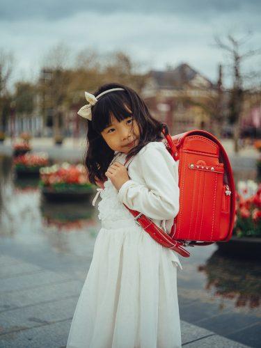 japanese family photographer in amsterdam