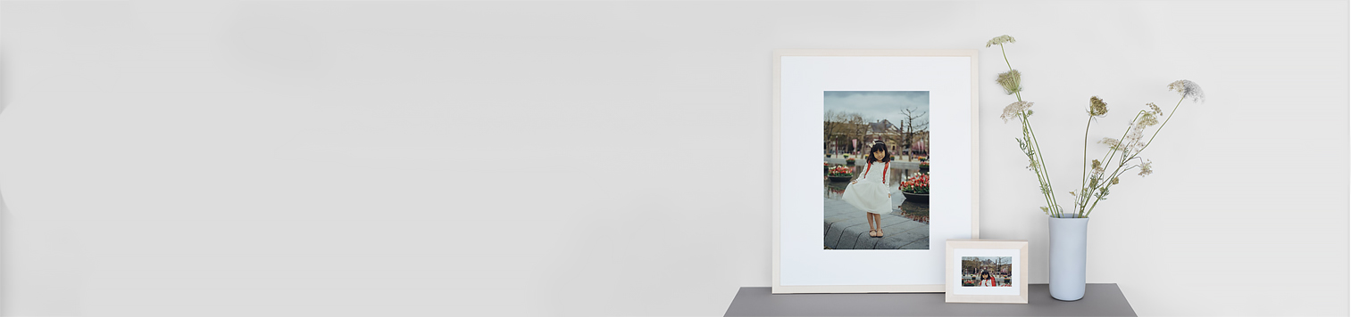 your best photos in prints amsterdam